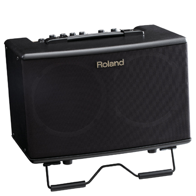 Roland AC40 Acoustic Guitar Amp