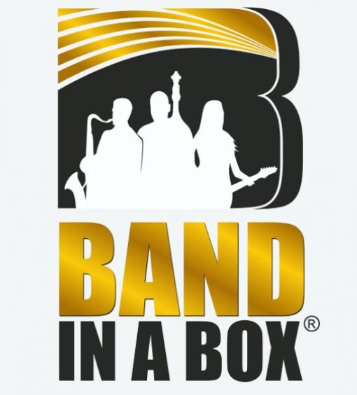 Band in a Box