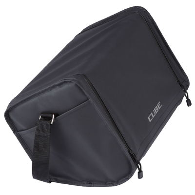 Roland CBCS1 Cube Street Carry Bag