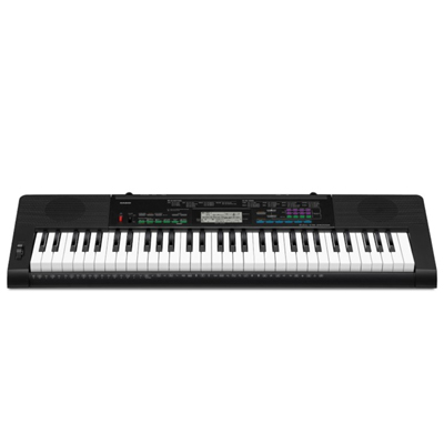 Casio CTK3400 Keyboard