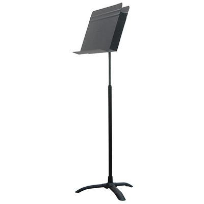 Manhasset Director Music Stand