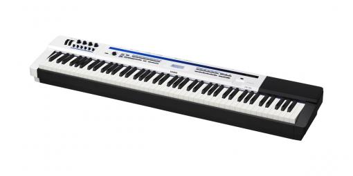 Casio PX-5S Digital Stage Piano