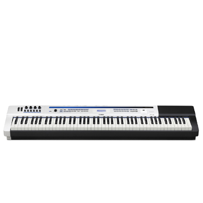 Casio PX5S Pro Stage Piano