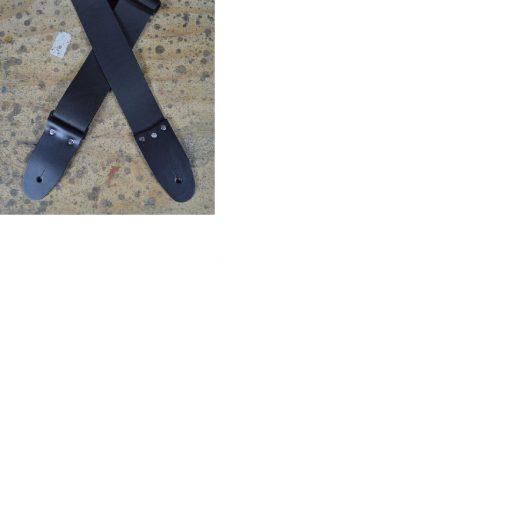 SAS Guitar Strap
