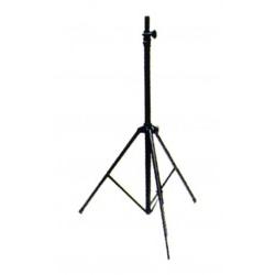 Chiayo Tripod Speaker Stand