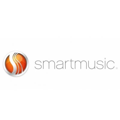 Smart Music practice system