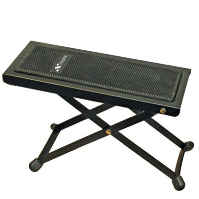 Xtreme Guitar Foot Stool