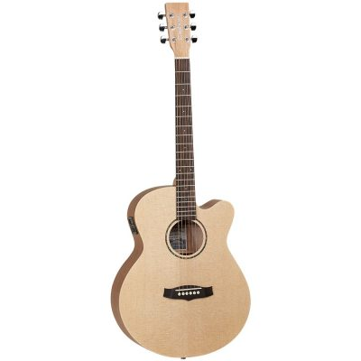 Tanglewood TWR2O Roadster Folk Guitar