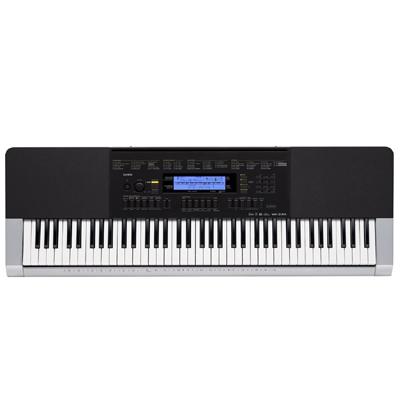 Casio WK240 Workstation Keyboard