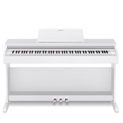 Casio AP-270 Celviano Digital Piano + Bench
