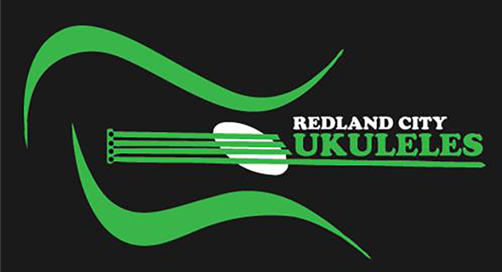 Redland City Ukes (RCU's 4th Thursday)