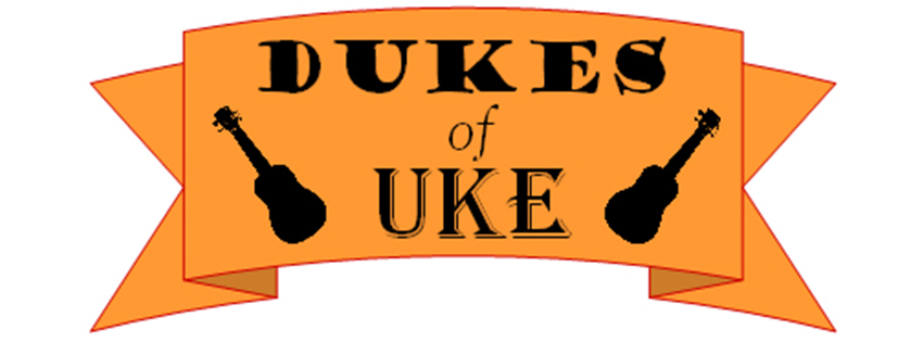 Dukes of Uke (2nd Saturday)