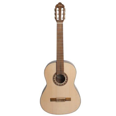 Valencia Full sized 300 Series Classical Guitar