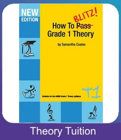 Theory Tuition