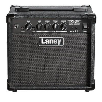 Laney LX15 Guitar Amplifier
