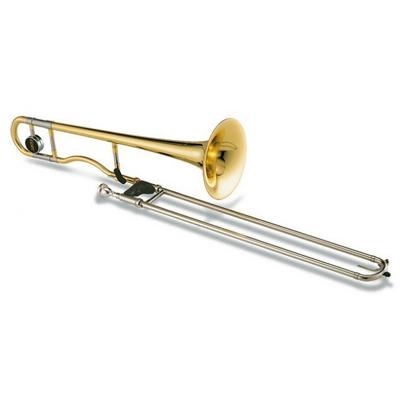 Jupiter Student Trombone