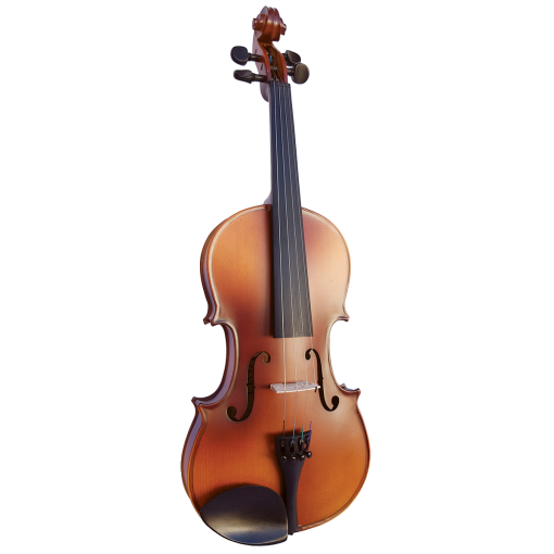 Vivo Neo Student Violin