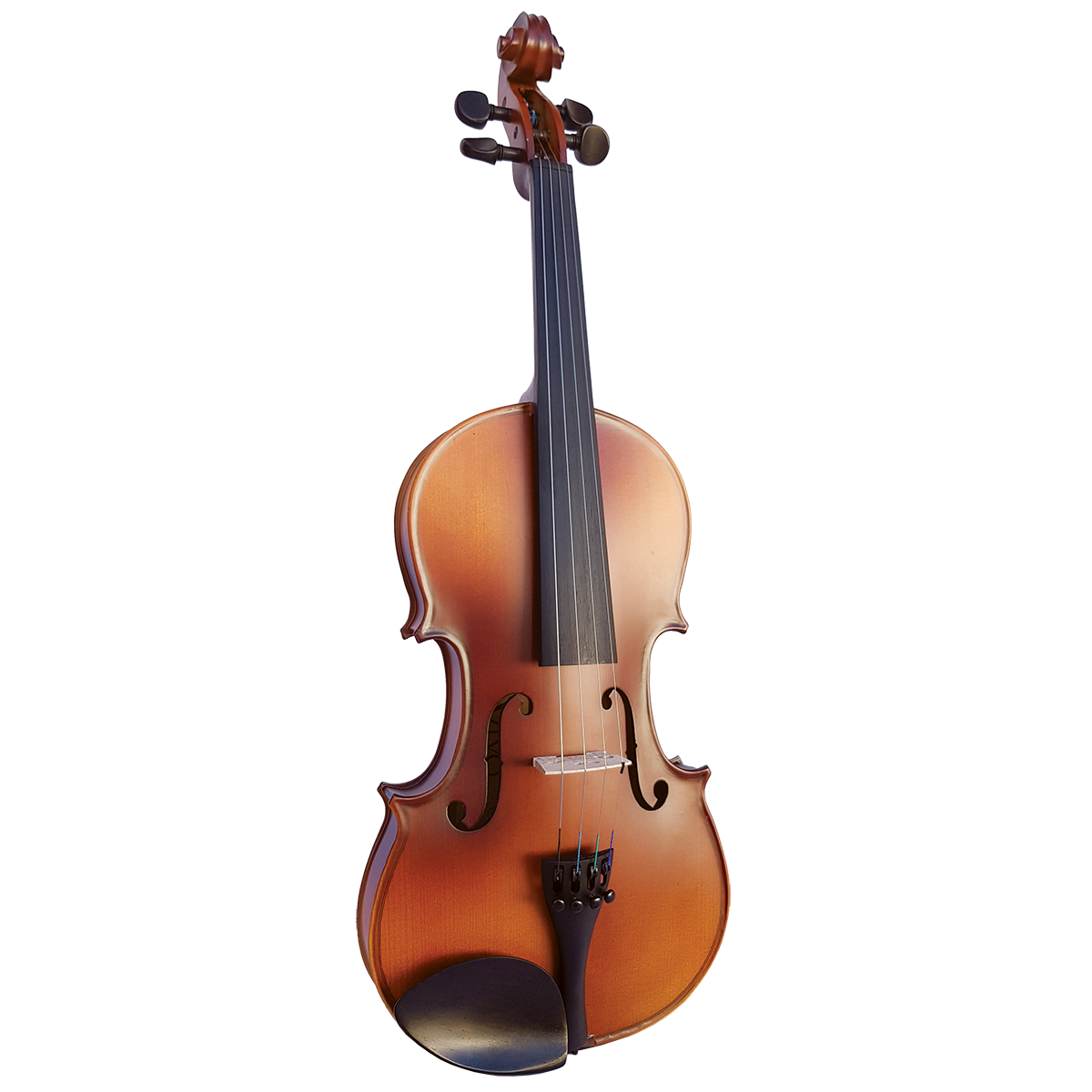 Vivo Neo Student Violin Outfit - From 1/4 to 4/4 Size
