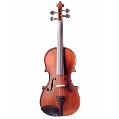 Vivo Neo Violin Outfit