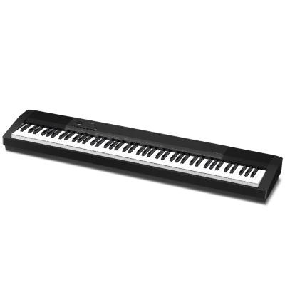 Digital Pianos Near Brisbane | Binary Music
