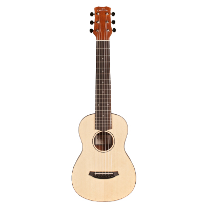 Cordoba Mini Guitar with Mahogany Back and Sides