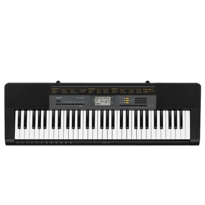 Casio CTK2500