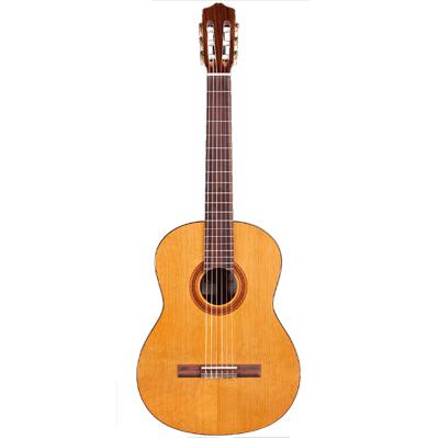 Cordoba Iberia C5 Classical Guitar