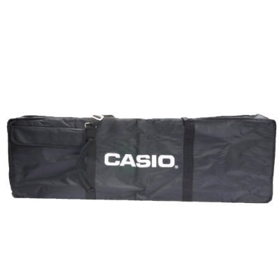 Casio KBB61 Keyboard Carry Bag