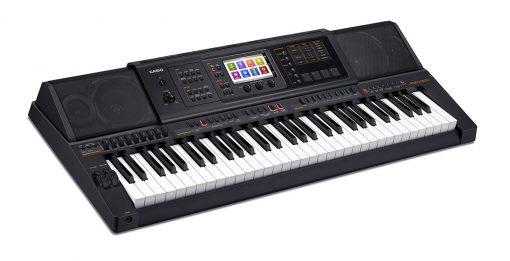 Casio MZX300
