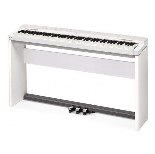 Casio PX160 White Kit