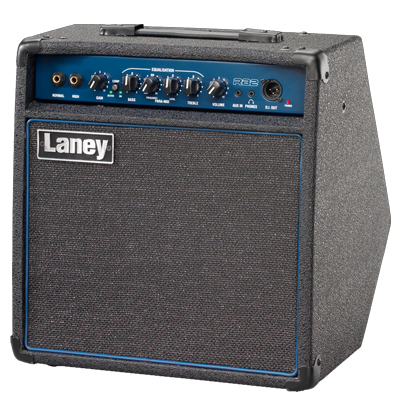 Laney RB2 30w Bass Amp