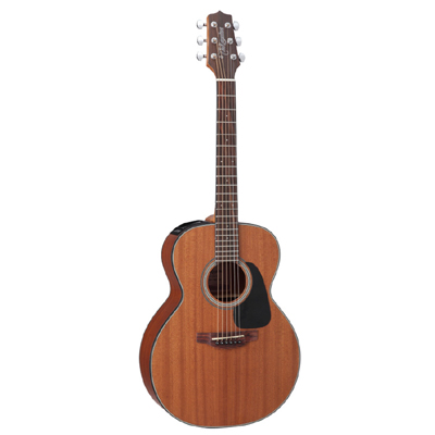Takamine Mini G Series Acoustic Guitar