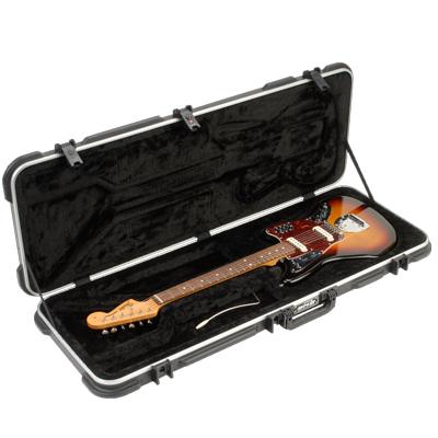 SKB Jazzmaster/Jaguar Case