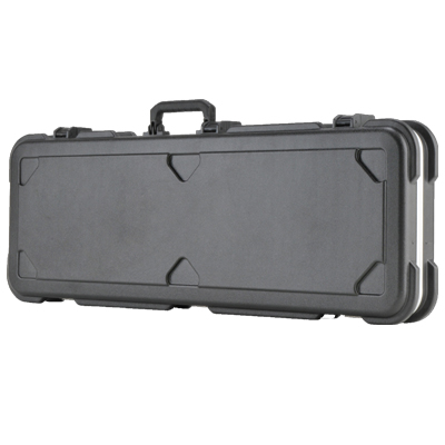 SKB Electric Guitar Case - Pro