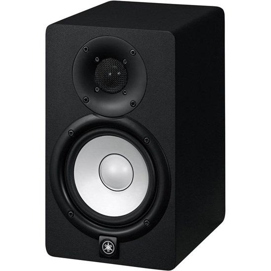 Yamaha Hs 5 Pair : yamaha hs5 5 inch powered nearfield studio monitor pair ~ Russianpoet.info Haus und Dekorationen
