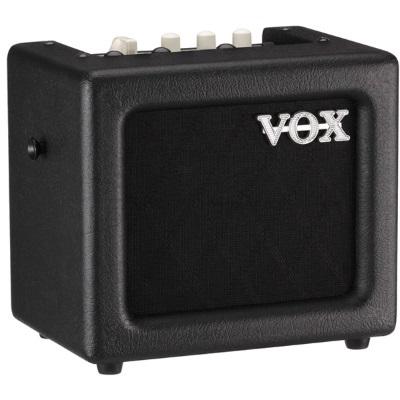 VOX MINI3 Guitar Amplifier