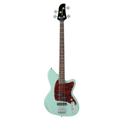 Ibanez Talman TMB100 Bass