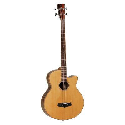Tanglewood Java Bass