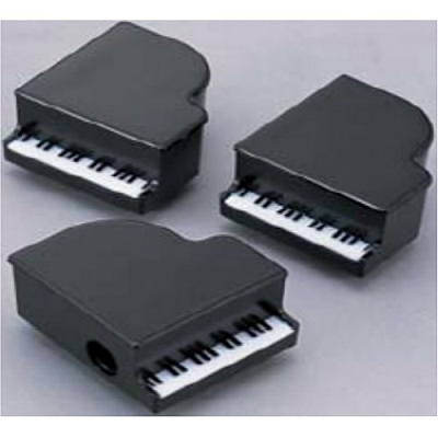 Grand Piano Sharpener