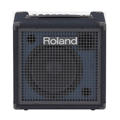 Roland KC80 50w Keyboard Amp