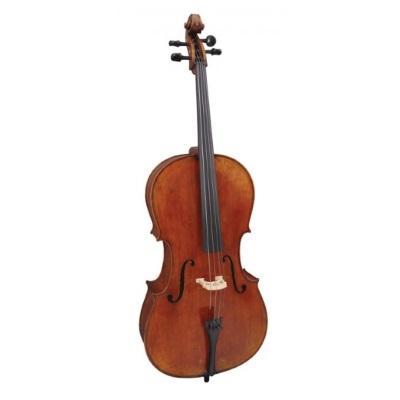Hidersine Reserve 4/4 Cello