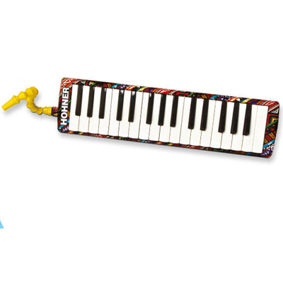 Hohner Airboard 32 Melodica