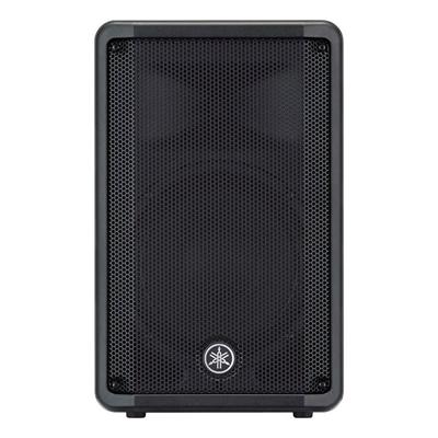 Yamaha DBR10 Active Loud Speaker