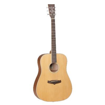 Tanglewood TW11 Dreadnought Acoustic Guitar