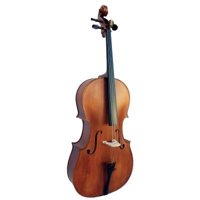 Vivo Cello Student Outfit