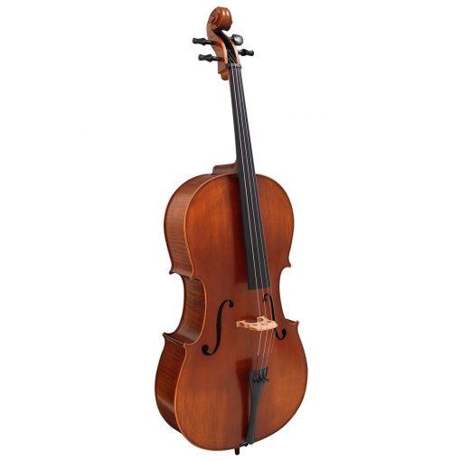 Hidersine Vivente Student Cello