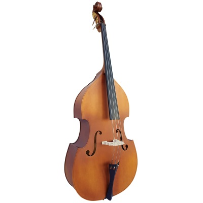 Vivo Double Bass