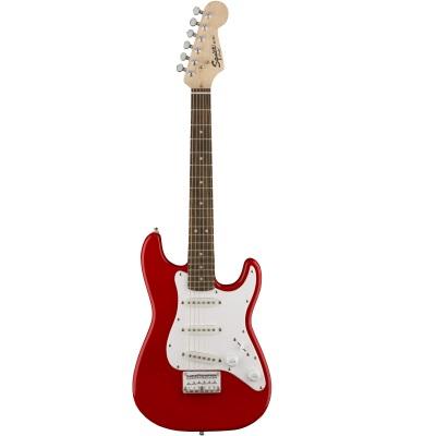 Fender Mini Strat