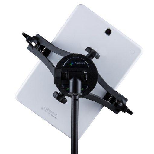 Manos Universal Tablet Holder