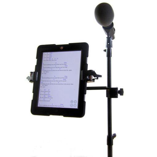 Manos Tablet Holder